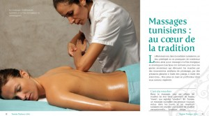 Tunisie-Thalasso-2016-massages