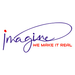 Logo-Imagine-1